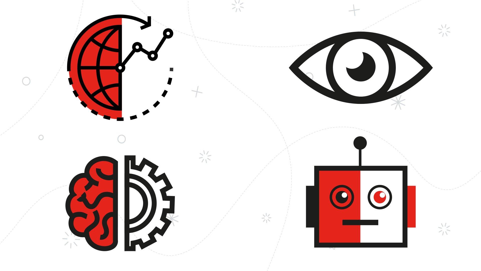 4 Ways AI is Revolutionising Demand Generation-2