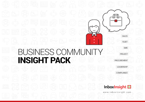 Business_Community_Insight_Pack_LP
