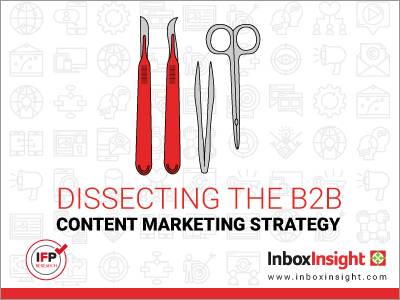 Dissecting-the-B2B-Content-Marketing-Strategy-Landscape