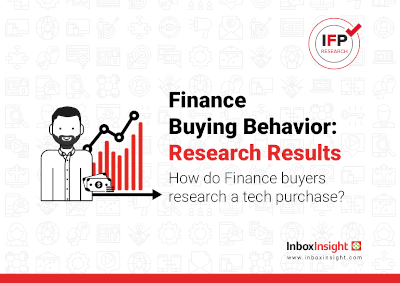 Finance Buying Behavior - Research Results-400