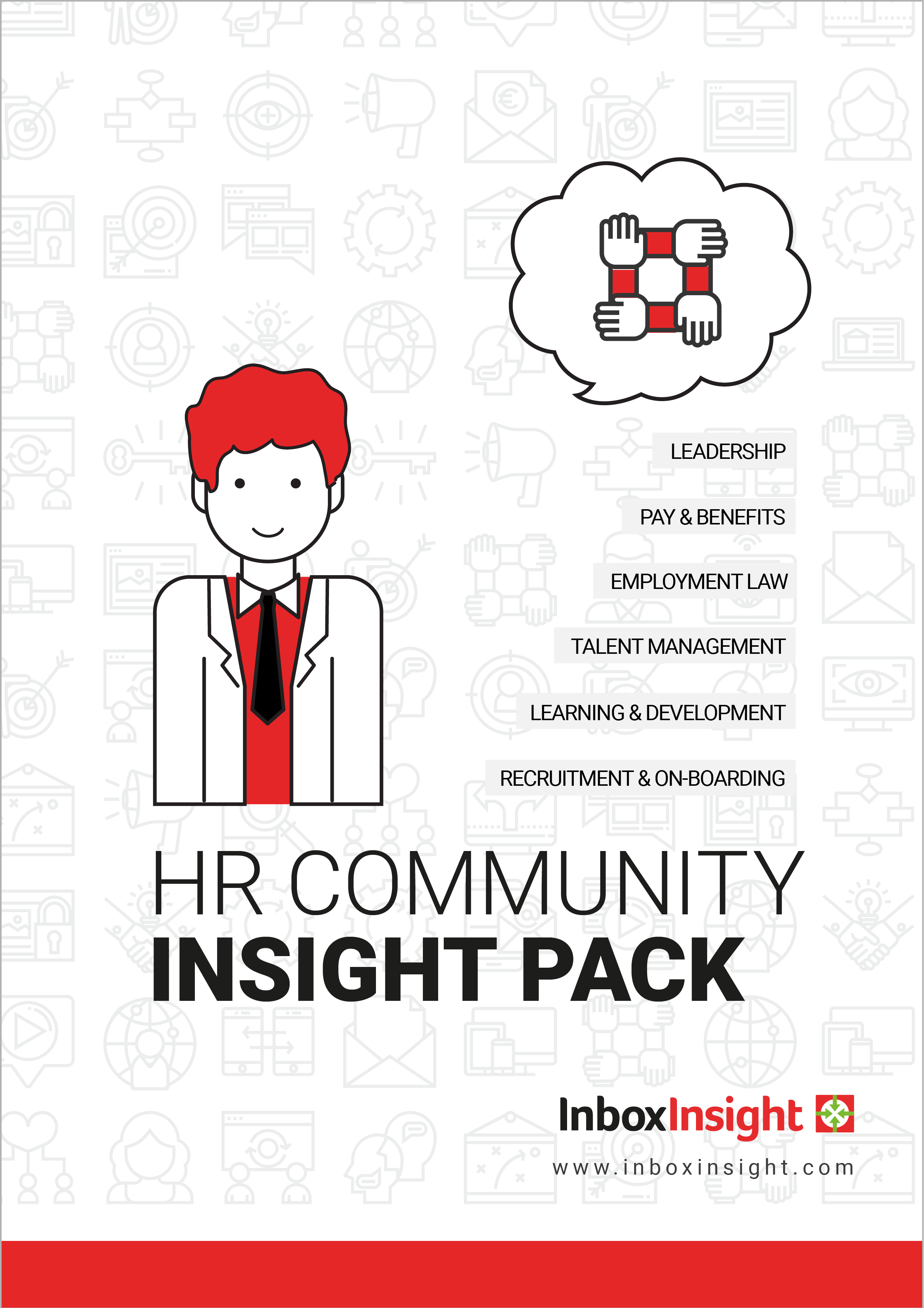 HR-Community-Pack