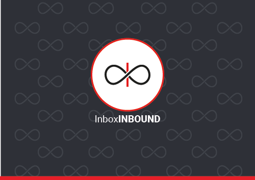 InboxINBOUND Square Cover