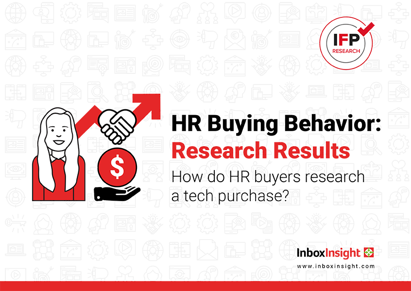 InboxInsight-HR Buyers Report_Image