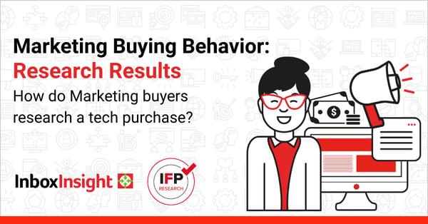 Marketing_BuyingBehavior_Social_V2