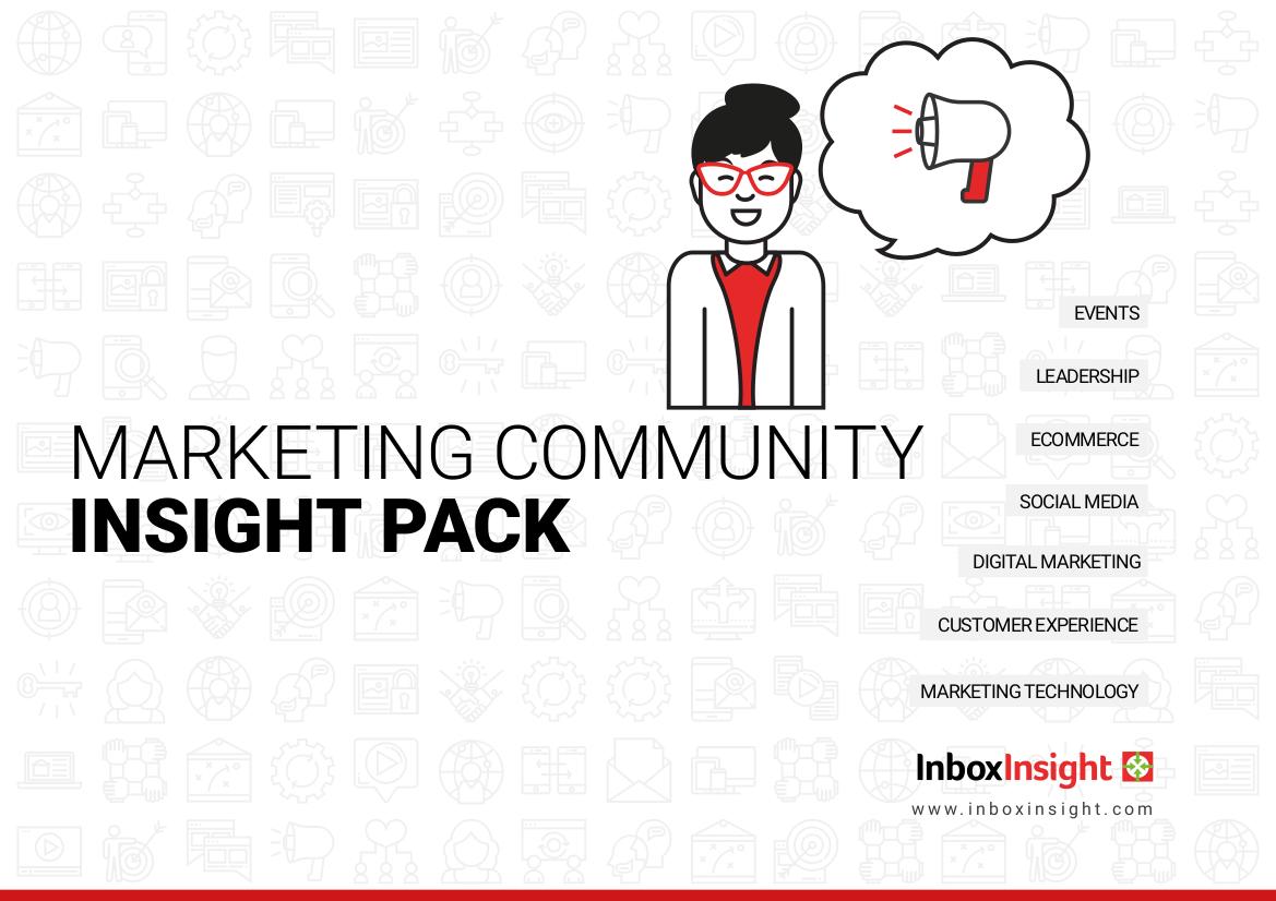 Marketing_Community_Insight_Pack