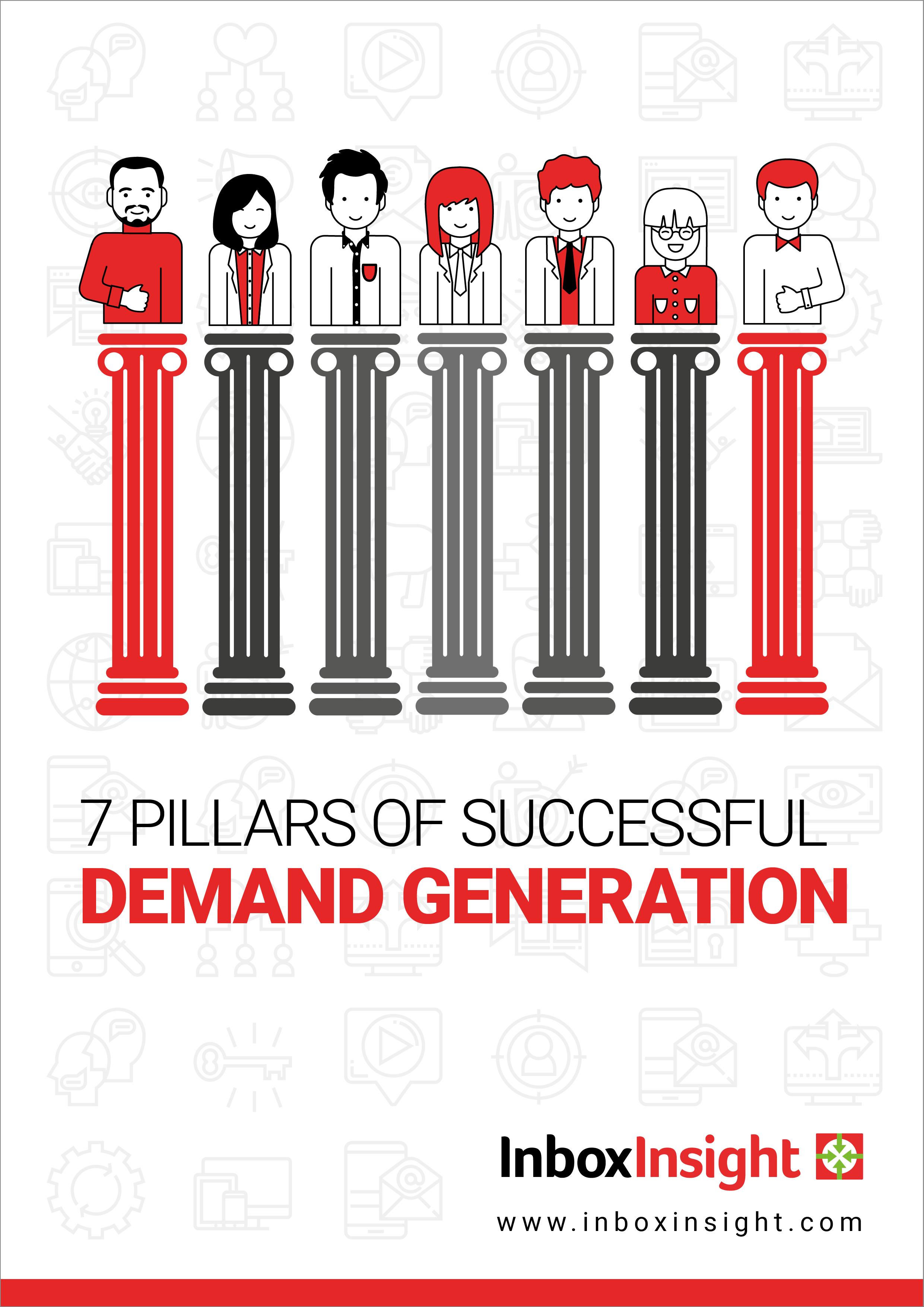 7 pillars of successful Demand Generation_V4_LP-01
