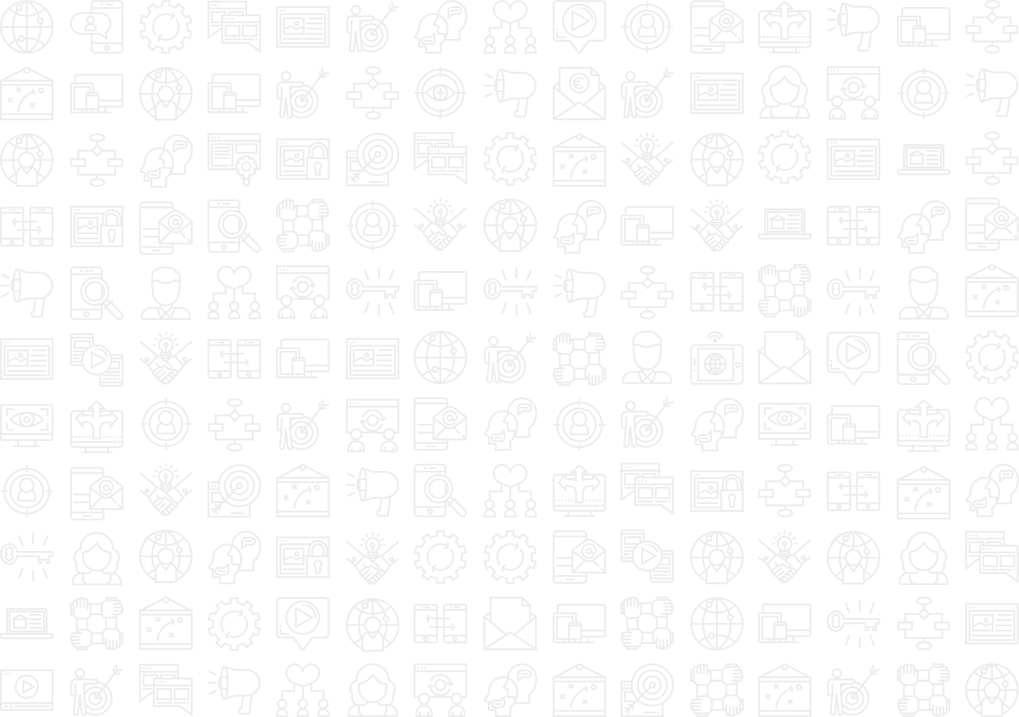 Background_Icons