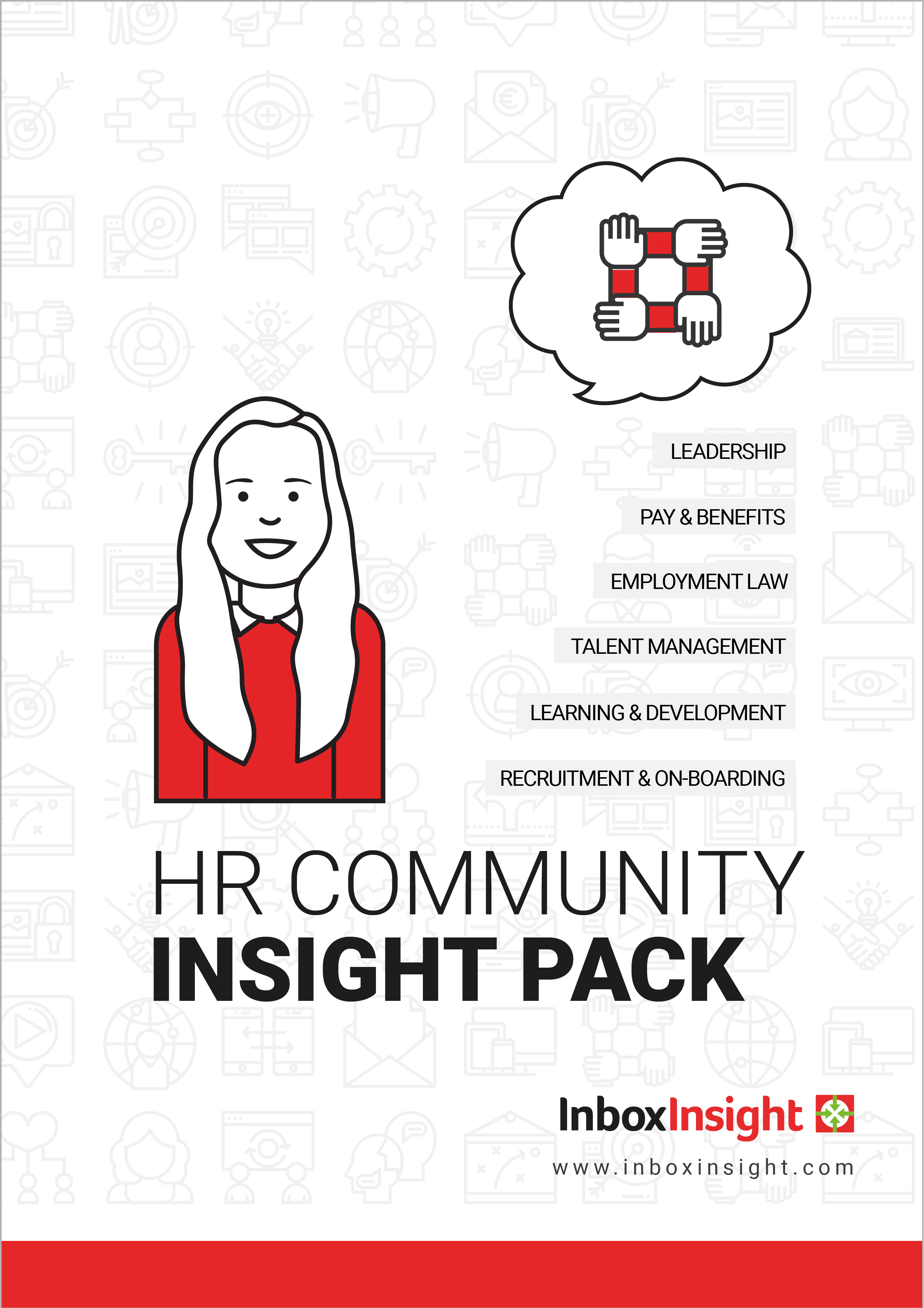 HR-Community-Pack-Vertical-01