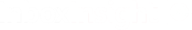 Inbox-Insight-logo