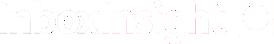 Inbox-Insight-logo